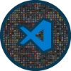 vscode-icons