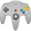 Play Nintendo 64 Games on Your PC Using Project64